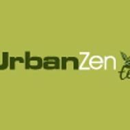 Green Apple from UrbanZen Tea
