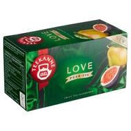 Love Pear-Fig from Teekanne