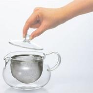 Hario Chacha Glass Teapot from Teaware