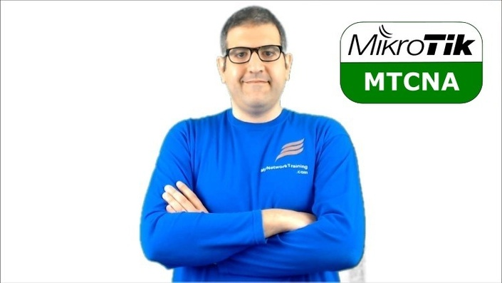 https://mynetworktraining.com/p/mikrotik-network-associate-with-labs