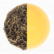Arya Diamond Darjeeling First Flush Organic Black Tea 2017 from Vahdam Teas