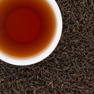 Kalo Chia Black Tea from Nepali Tea Traders
