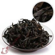 Supreme Orchid Wuyi Medium Roasted Da Hong Pao Big Red Robe Rock Oolong Tea from EBay Streetshop88