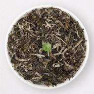 2015 Himalayan Shangri La (Spring) Nepal Oolong Tea from Teabox