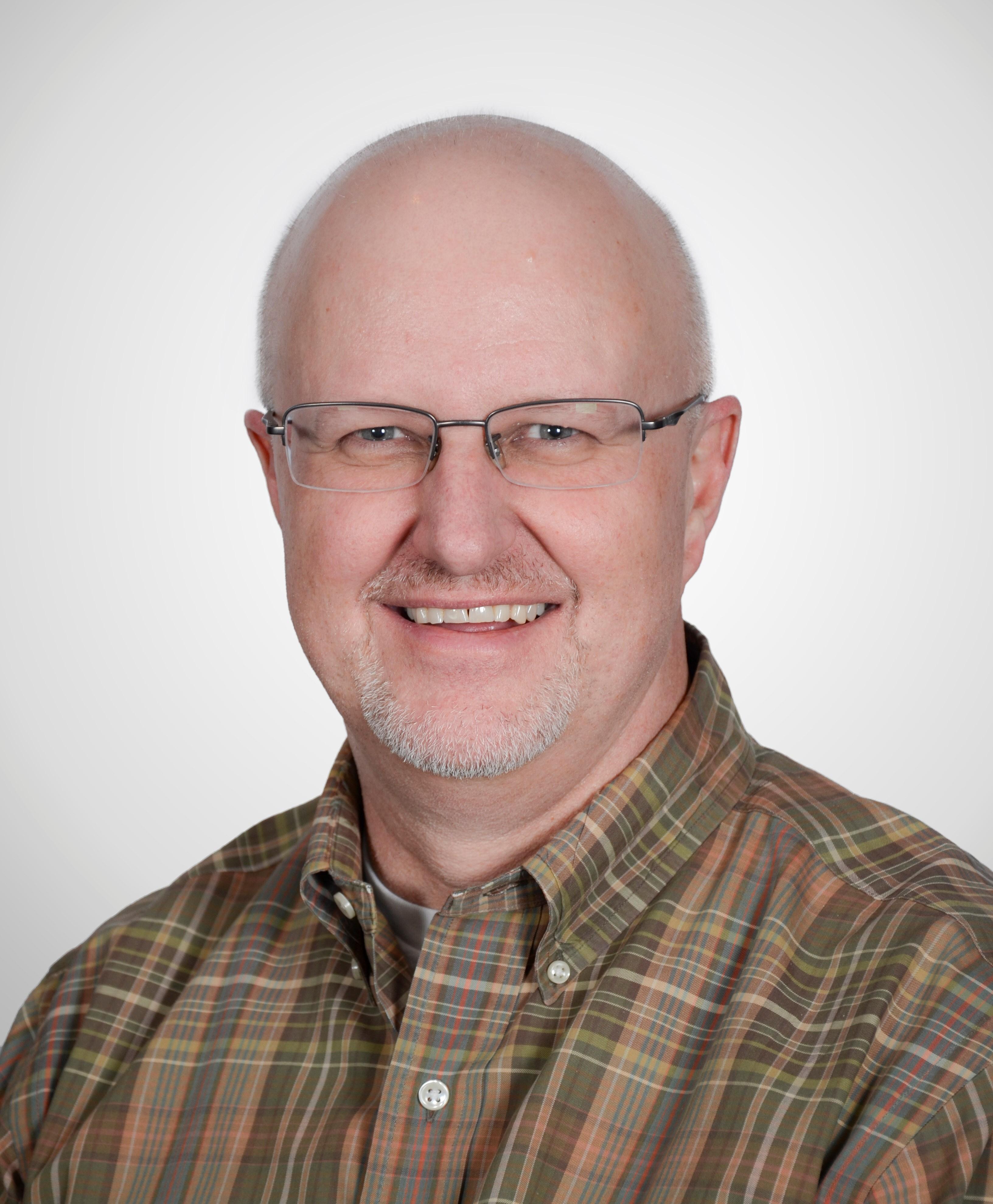 Doug Mayer