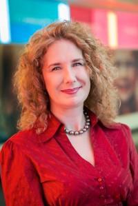 Dr. Nicole Letourneau