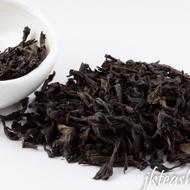 2012 Zhengyan Imperial Shui Jin Gui(Golden Turtle) Wuyi Rock Tea(Medium-high roasted) from JK Tea Shop