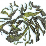 DarjeelingTeaXpress Special Kangra Dharamshala Autumn Flush Handrolled Oolong Tea from DarjeelingTeaXpress