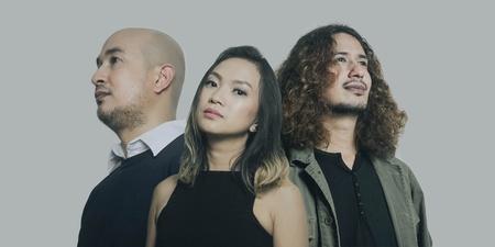 We Are Imaginary to play Jakarta's Archipelago Festival