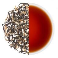 Halmari Special (Summer) Assam Black Tea from Teabox