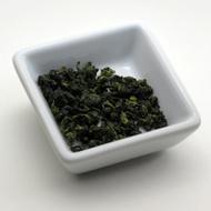 Iron Goddess High Grade Oolong from Tea Setter