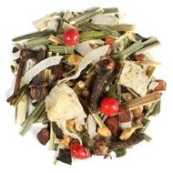 White Chai from Adagio Teas