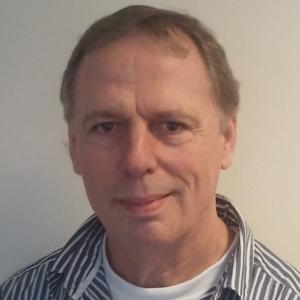 Dirk Bakker
