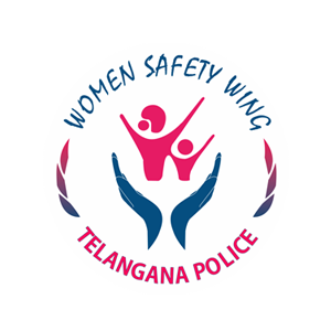 Women Safety Wing