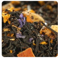 Pearl of the Orient from Tea Desire