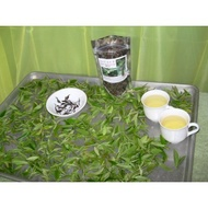 Hawaii Rainforst White Tea from Tealet