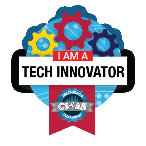 Tech Innovator