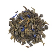 Marrakech Mint from Whittard of Chelsea