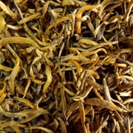 2009 Spring Imperial Yunnan Fengqing Black Tea-15g from JK Tea Shop