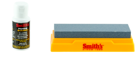 Smiths Products