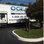 Ocean Moving & Storage Corp Photo 8