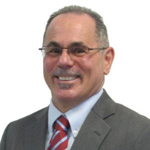 Chris Riccardi