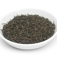 Golden Green from East Pacific Tea Co.
