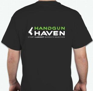 HandGun Haven