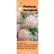 Pineberry Honeybush from 52teas