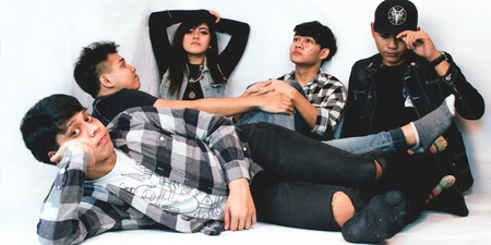 Keisey announce EP launch show – Take-Off, I, Devotion and more to perform