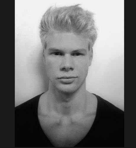 Felix Harder