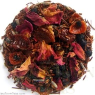 Provence from Carytown Teas