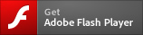 Click this link to download the Adobe Flash Player.