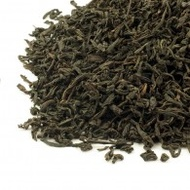 Lapsang Souchong Butterfly from Jenier World of Teas