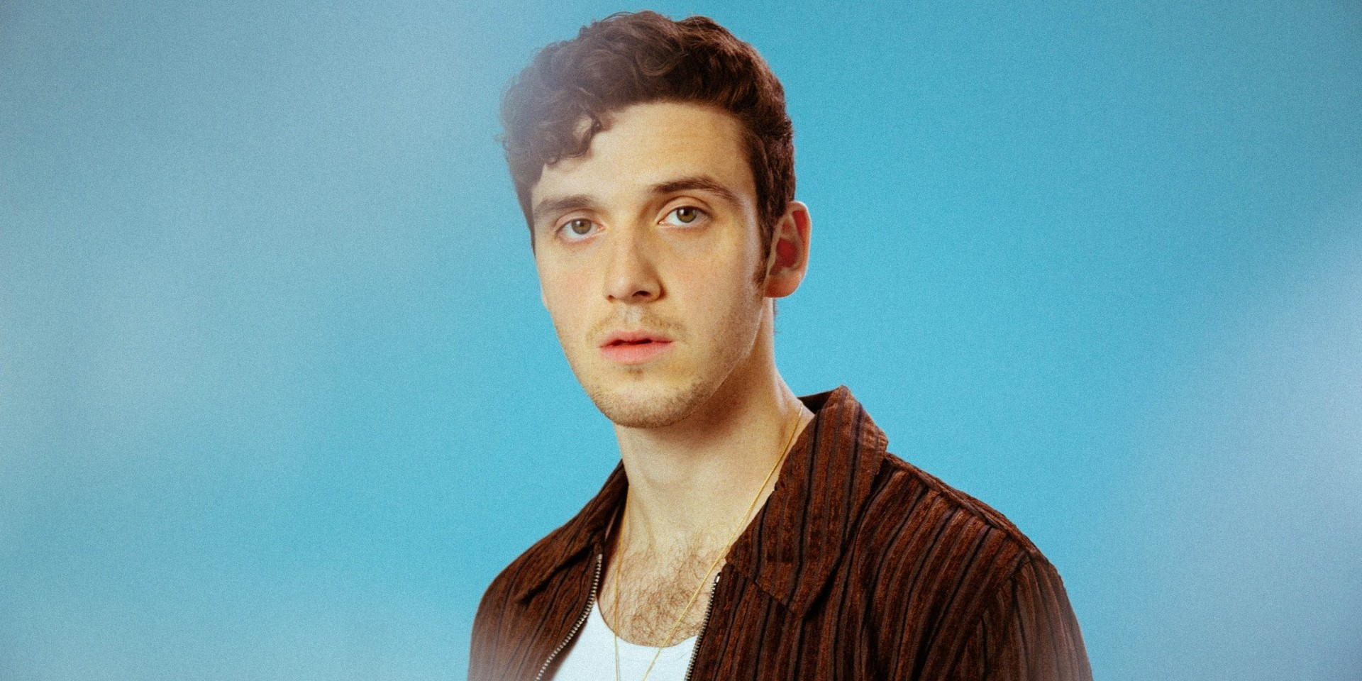 Lauv adds second show in Singapore
