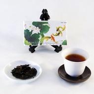 Denong Wild 2010 from Bana Tea Company