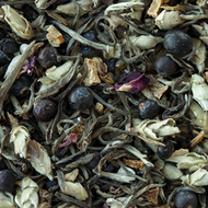 8 Treasures Valentine Blend (Amoda) from Verdant Tea (Special)