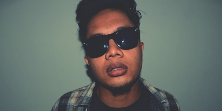 LISTEN: Woodlands rap god Akeem Jahat returns with '$ua'