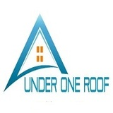 Under One Roof, Inc. image