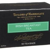 Irish Breakfast from Taylors of Harrogate