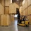 Hilling Moving & Storage - Operated by Leaders Moving & Storage Photo 5