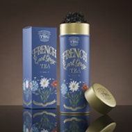 French Earl Grey from TWG Tea Company