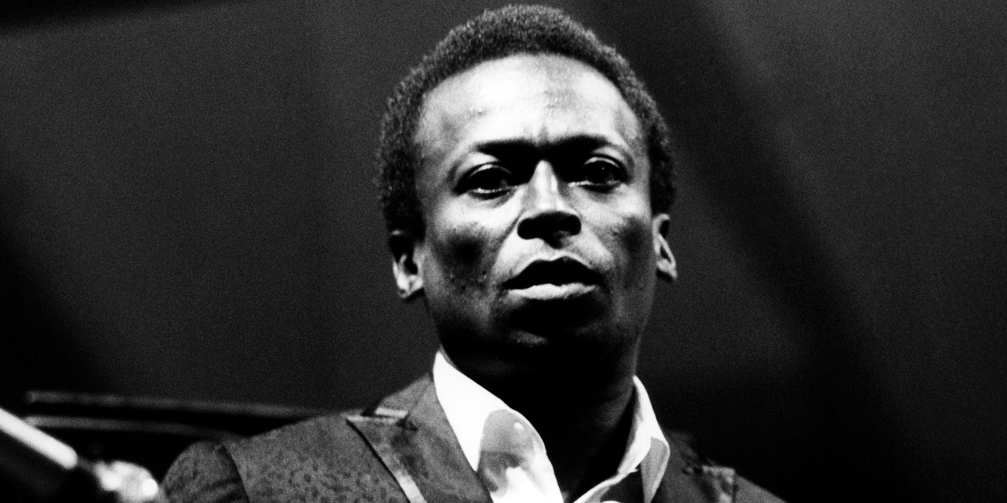 Essentials: Miles Davis' Kind of Blue (1959)
