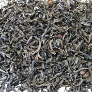 Lapsang Souchong Supreme from Tea Culture