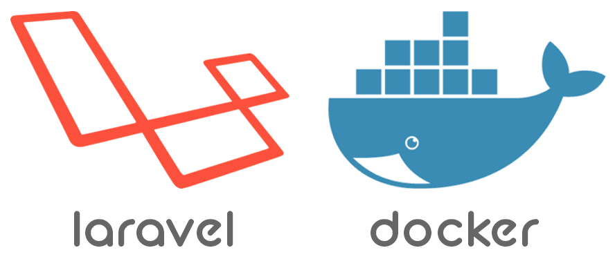 I will help you install Docker and run Laravel on it.