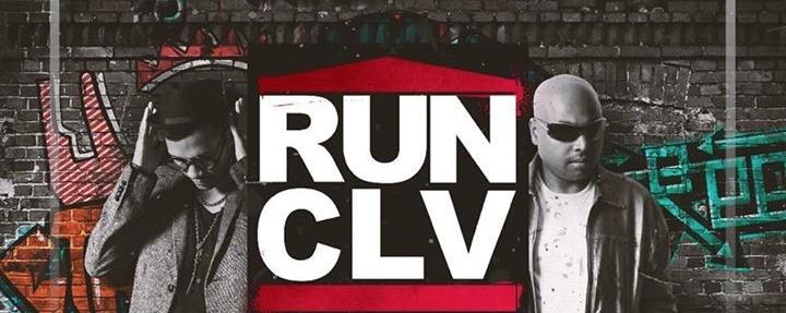 RUN CLV [Thursdays]