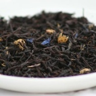 Maple Blueberry from Tea for All Reasons