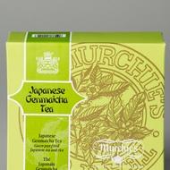 Genmaicha from Murchie's Tea & Coffee