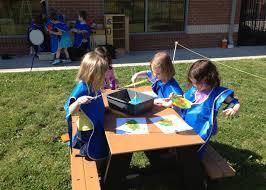 outdoor tablesjpg