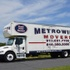Metro Wide Movers Photo 1